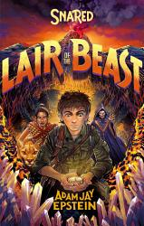 Snared Lair Of The Beast Book PDF