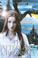 Download The Afterland Chronicles Book