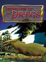Invasion of the Dregs PDF