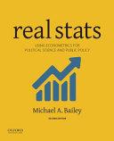 Real Stats PDF