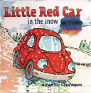Little Red Car in the Snow PDF