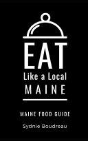 Eat Like a Local- Maine
