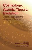 Cosmology Atomic Theory Evolution
