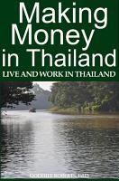 Making Money in Thailand PDF