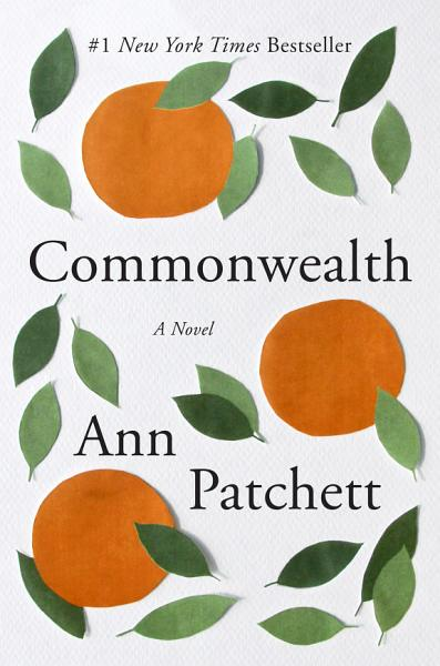 Download Commonwealth Book
