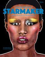 Richard Bernstein Starmaker