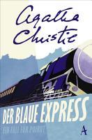 Der blaue Express PDF