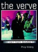 The Verve PDF