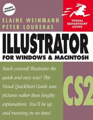 Illustrator CS2 for Windows and Macintosh PDF