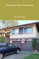 The House That Truth Built PDF