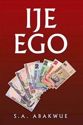 Ije Ego PDF