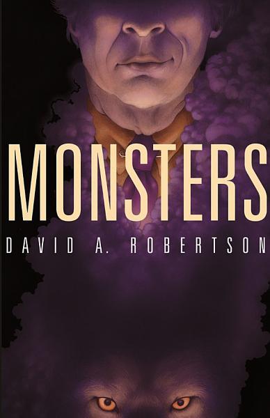 Download Monsters Book