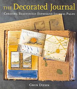 The Decorated Journal Book