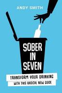Sober in Seven PDF