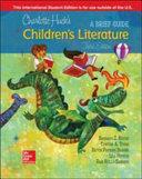 Charlotte Hucks Childrens Literature