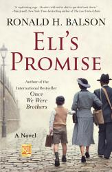 Eli S Promise Book PDF