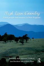 High Lean Country