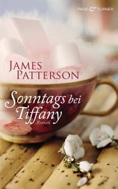 Sonntags bei Tiffany: Roman