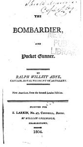 The Bombardier, and Pocket Gunner