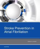 Stroke Prevention in Atrial Fibrillation PDF