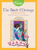 The Bird's Message: A Jewish Folk Tale