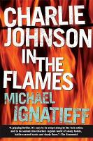 Charlie Johnson in the Flames PDF