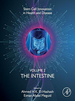 The Intestine