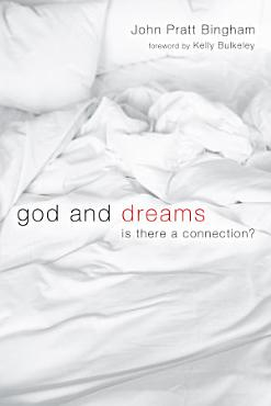 God and Dreams PDF