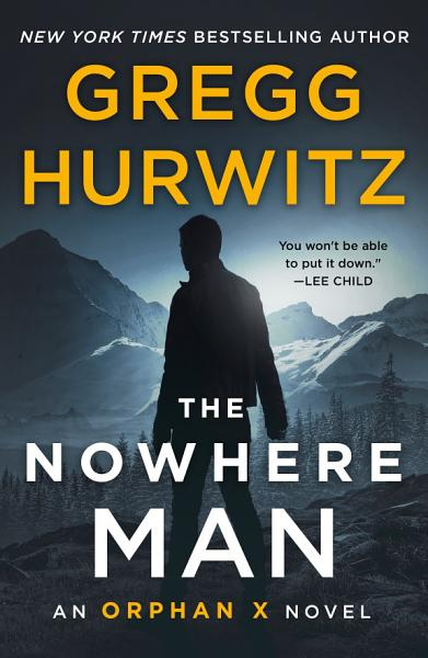 Download The Nowhere Man Book