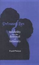 Download Private Lies Book
