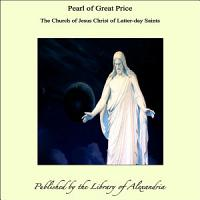Pearl of Great Price PDF