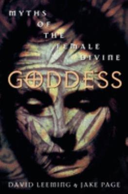 Goddess PDF