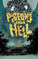 Pigeons From Hell PDF