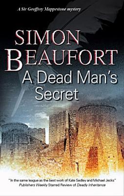 A Dead Man s Secret