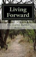 Living Forward