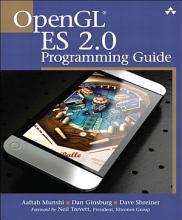 OpenGL ES 2 0 Programming Guide PDF