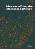 Advances in Enterprise Information Systems II