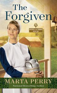 The Forgiven PDF