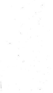 Bosquejo economico politico de la Isla de Cuba