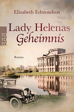 Lady Helenas Geheimnis PDF