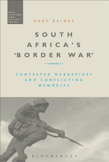 South Africa s  Border War  PDF