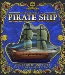 Explore Within a Pirate Ship PDF