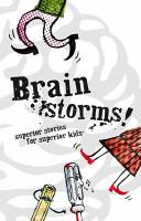 Brain Storms PDF