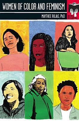 Women of Color and Feminism PDF