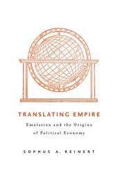 TRANSLATING EMPIRE