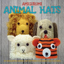 Amigurumi Animal Hats PDF