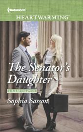The Senator's Daughter