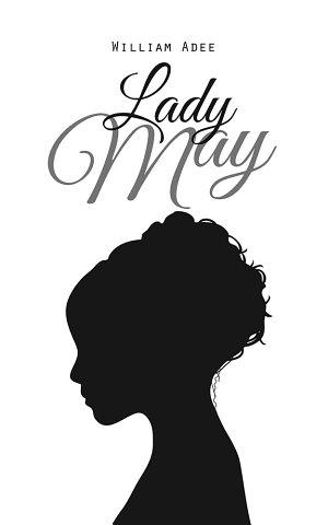 Lady May