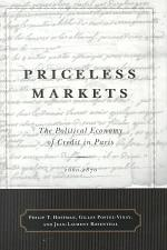 Priceless Markets