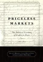Priceless Markets PDF